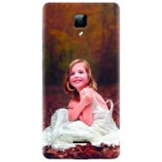 Husa silicon pentru Allview P5 Energy Girl In Wedding Dress Atest Autumn