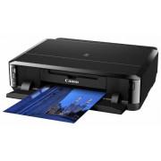 Canon Pixma iP7250, c/b 15str/min, kolor 10str/min, print, duplex, CD Print, tintni, color, A4, USB, WL, 12mj