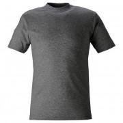T-shirt Barn/Baby
