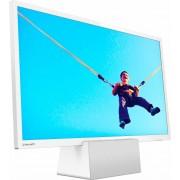 Philips 24PFS5242/12 LED-TV (60 cm / (24 inch)), Full HD