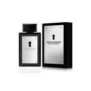Perfume ANTONIO BANDERAS The Secret Eau de Toilette Masculino 50ml