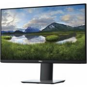 """Dell Flat Panel 24"""" P2421D P2421D"""