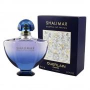 Guerlain Shalimar Souffle Guerlain Guerlain Eau de Parfum