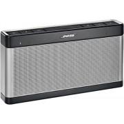 Bose SoundLink Wireless Speaker III, C