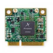HP Enterprise 676786-001 scheda di rete e adattatore WLAN / Bluetooth 300 Mbit/s Interno