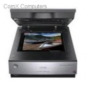 Epson Perfection V850 Pro A4 Flatbed Scanner