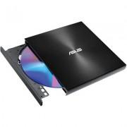 Външно USB DVD записващо устройство ASUS ZenDrive U9M Ultra-slim, USB Type-C, USB 2.0