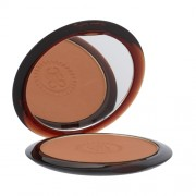 Guerlain Terracotta The Bronzing Powder 10G 02 Natural-Blondes Per Donna(Cosmetic)