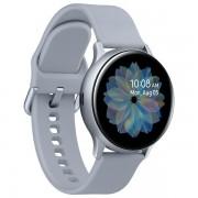 Samsung Galaxy Watch Active 2 srebrni SM-R830NZSASEE