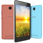 Zopo M5 (1 GB 16 GB Peach)