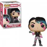 Sparkle Specialist (fortnite) Funko Pop! Vinyl Figure #461