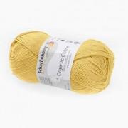 Schachenmayr Organic Cotton von Schachenmayr, Citrus