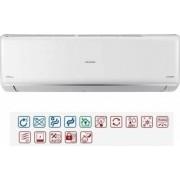 Aparat Aer Conditionat TOYOTOMI HIRO 12000 BTU HTNHTG12R32 Wi-Fi R32 5 Ani Garantie eco DC INVERTER Clasa A++A+++ Filtru