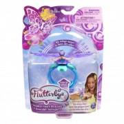 Flutterbye Fairy Magical Fairy Bratara
