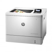 Tlačiareň HP Color LaserJet Enterprise M553n