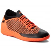 Обувки PUMA - Future 2.4 It 104842 02 Black/Orange