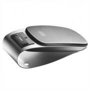 Jabra Altavoz Bluetooth Drive Jabra