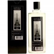 Superli - Paris - Eau de Portugal - 500 ml
