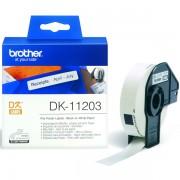 Etichete de hartie pentru dosare DK11203