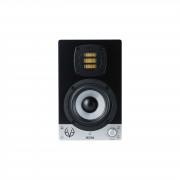 """EVE audio SC204 Monitor activo de 2 vías 4"""""""