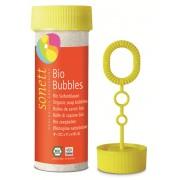 Sonett Bio Bubbles Zeepbellenblaas