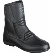 Dainese Nighthawk D1 Gore-Tex Motorcycle Boots Low Black 41