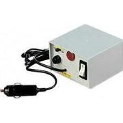 încărcător 12/24 v pentru lămpi portabile - Accesorii pentru lampi de emergenta - OVA50358E - Schneider Electric