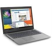 Lenovo IdeaPad 330-15 series Platinum Grey
