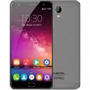 """Celular Oukitel K6000 PLUS 5.5 """"FHD 4 GB De RAM 64 GB ROM 16MP Octa Core Smartphone - Gris"""