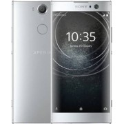 Sony Xperia XA2 32GB Plata, Libre A