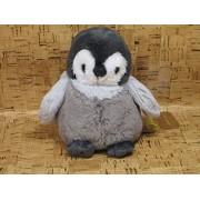 Fluffy's Stuffed S Penguin Chicks Height 12cm