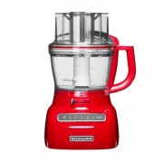 KitchenAid Procesador de alimentos KitchenAid P2 - Rojo