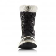 【セール実施中】【送料無料】ソレル SOREL NL1495-011 ウインターカーニバル Winter Carnival Black Stone ウインターブーツ 防水