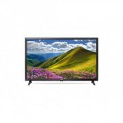 LG TV LED - 32LJ510U