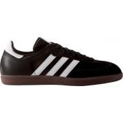adidas SAMBA - Voetbalschoenen indoor - Maat 46