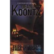 Fara Indurare - Dean Koontz