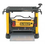 Dewalt DW733 Desengrossadeira Portátil 317mm 1800W