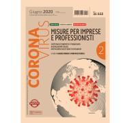 IlSole24Ore CORONAVIRUS. Misure per imprese e professionisti