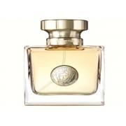Versace pour femme - Versace 100 ml EDP SPRAY SCONTATO (NO TAPPO)