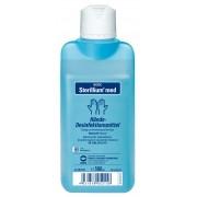 Sterillium® med, 500 ml - Dezinfekčný prípravok na ruky na báze etanolu (Dezinfekcia)