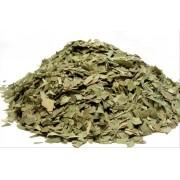 AWA herbs Ginkgo biloba list 100g