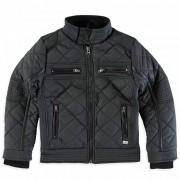 Cars Jeans Pentru bărbați černá sacou Craydon Black 4016401 L
