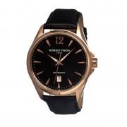 Giorgio Fedon 1919 Gfat001 Mechanical V Mens Watch