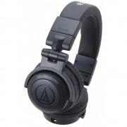 Casti Audio Technica PRO 500 MkII BK
