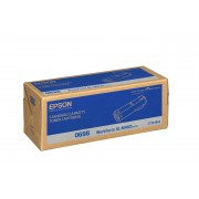 CARTUS TONER C13S050698 -12000pg ORIGINAL EPSON WORKFORCE AL-M400DN