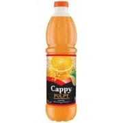 Cappy Pulpy 1.5l Portocale