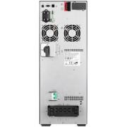Dell A8058238 8gb Ddr4 2133mhz Memoria