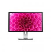 "Dell 24 UltraHD Monitor P2415Q 60.4cm (23.8"") 210-ADYV"