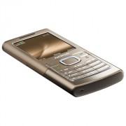 Панел за Nokia 6500 Classic