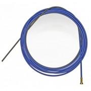 Tub de ghidare 0,8-1,0-5m albastru